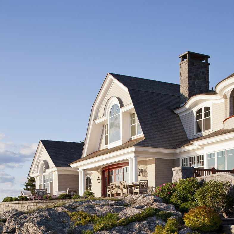 knickerbocker-group-project-boothbay-seascape-main-urban-dwellings-maine-coastal-estate