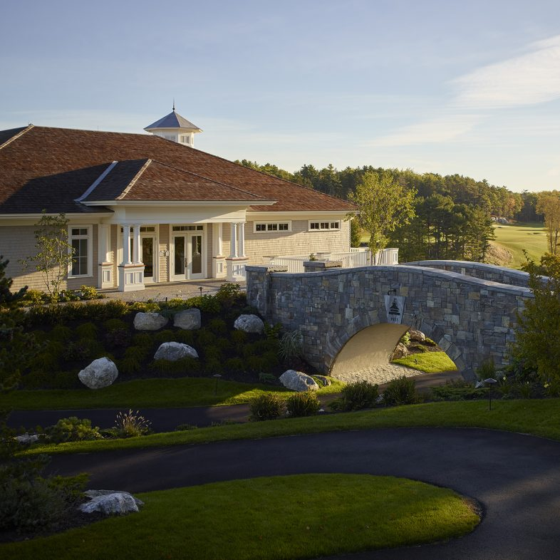 knickerbocker-group-project-boothbay-harbor-country-club-commercial-golf-resort