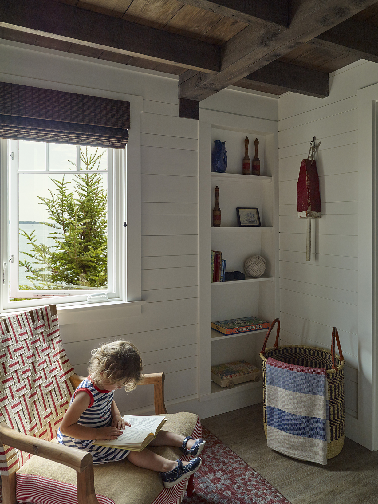 knickerbocker-group-project-maine-cottage-bunkhouse