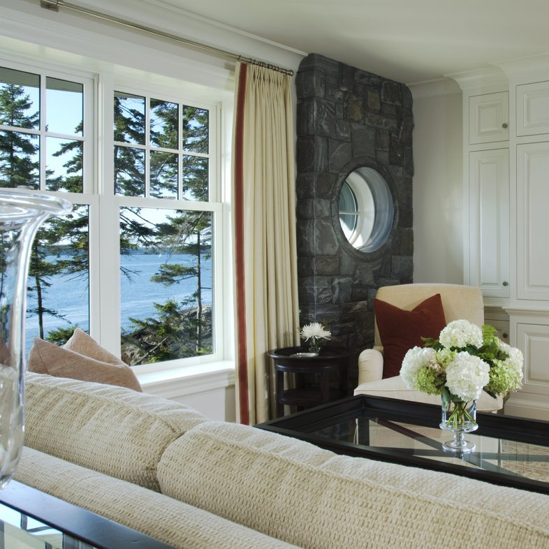 knickerbocker-group-project-boothbay-seascape-guesthouse-urban-dwellings