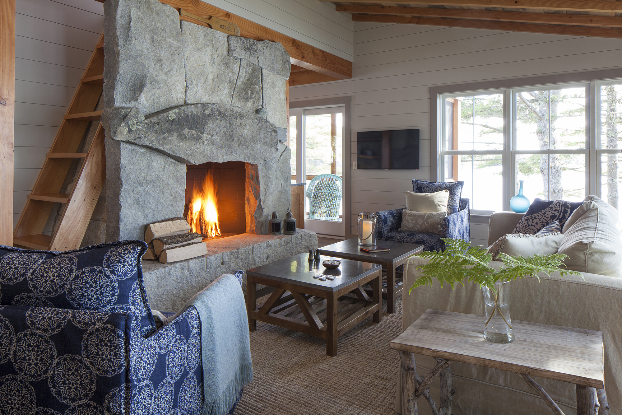 knickerbocker-group-project-crosspoint-cottage-maine-coast