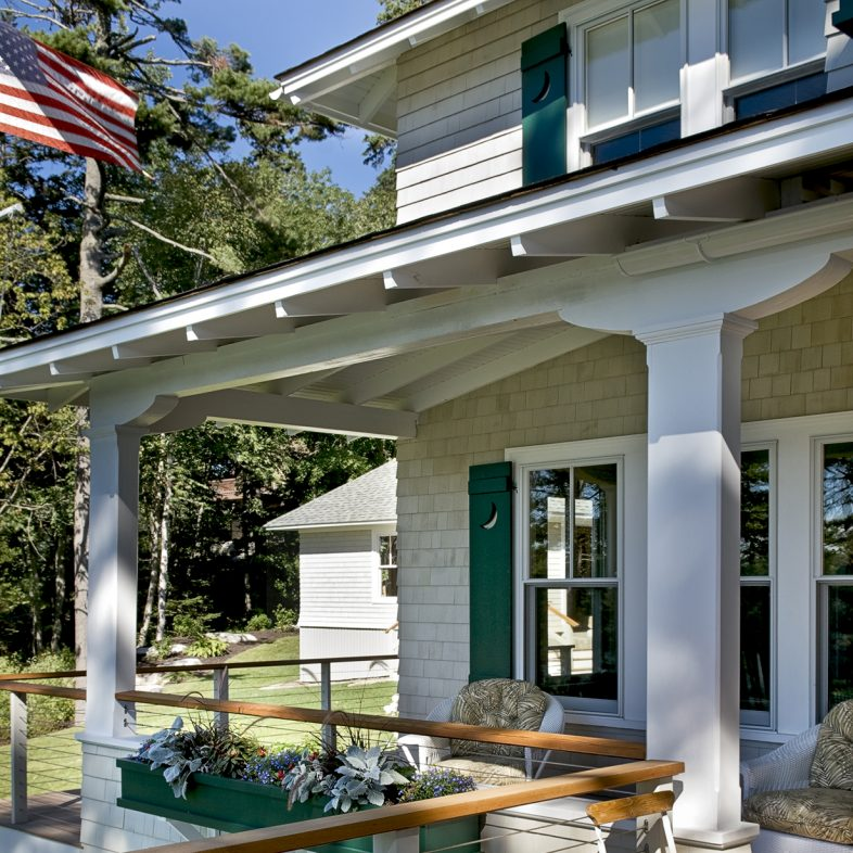 knickerbocker-group-project-pinewold-maine-cottage-coastal-living-home