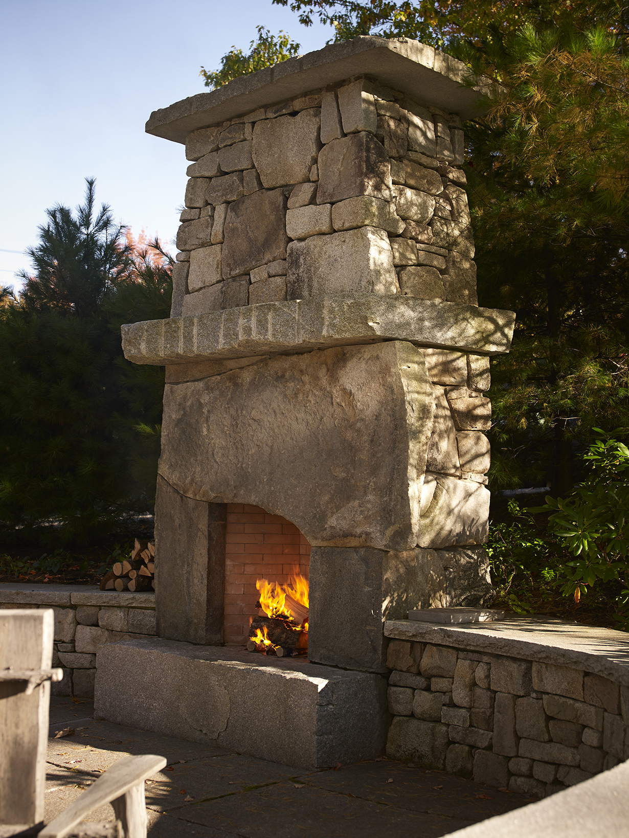 knickerbocker-group-project-grotto-outdoor-entertainment-space-outdoor-living