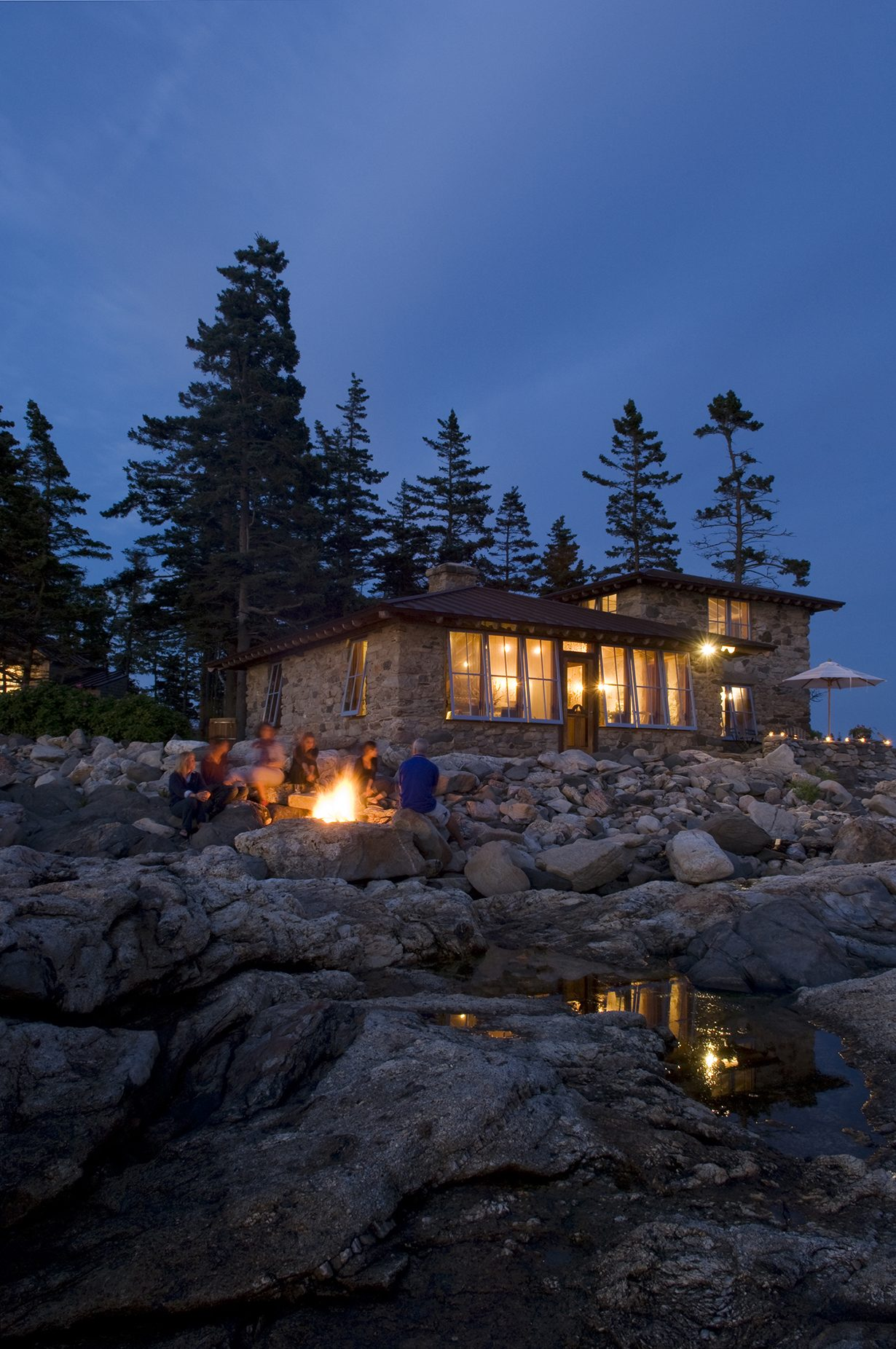 knickerbocker-group-project-hunting-island-stone-cottage-maine-coast