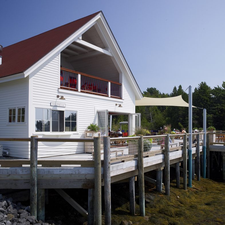 knickerbocker-group-project-olivers-restaurant-commercial-waterfront-boothbay-maine
