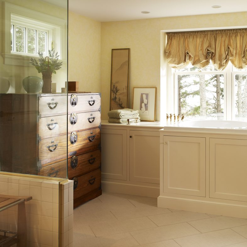 knickerbocker-group-project-ofuro-bathroom-addition-japanese-inspired-barry-wills-home