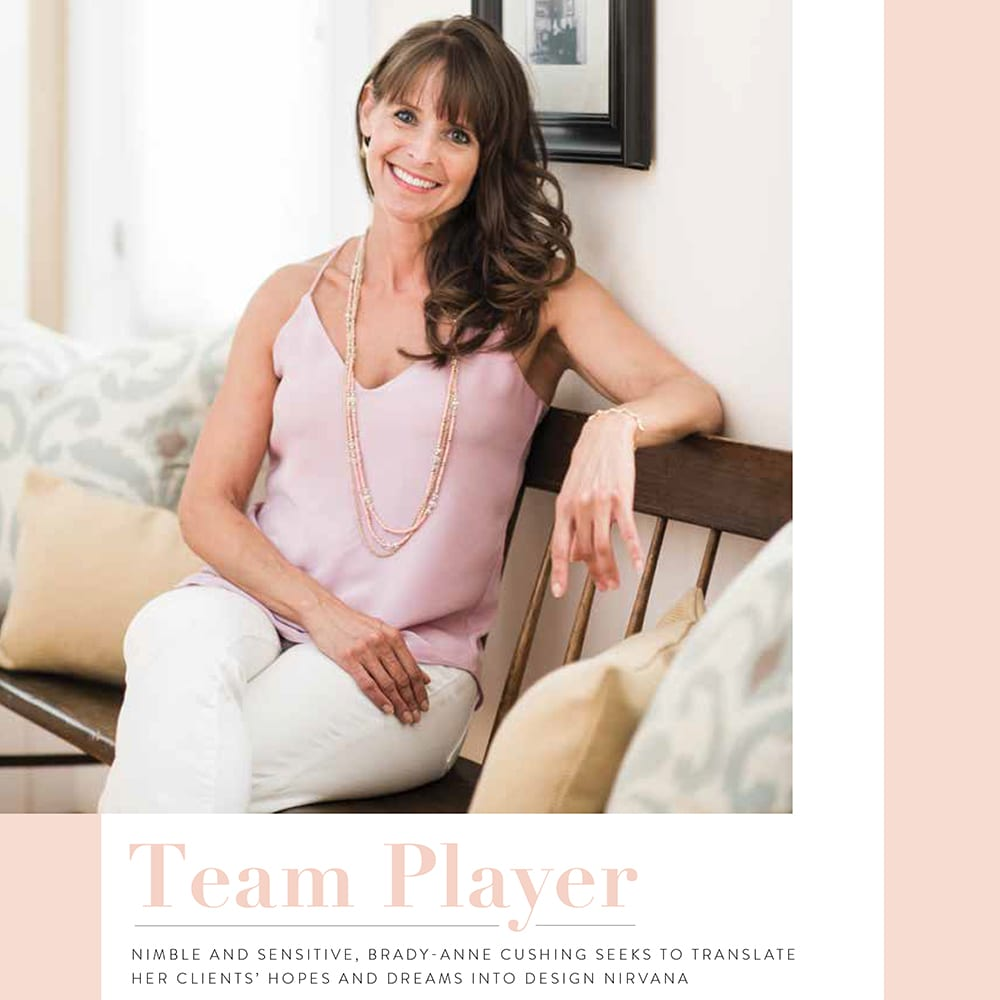 Brady-anne-cushing-interior-design-knickerbocker-group-team-player