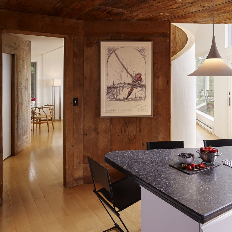 knickerbocker-group-project-maine-coastal-studio-artist-retreat-mid-century-contemporary-living