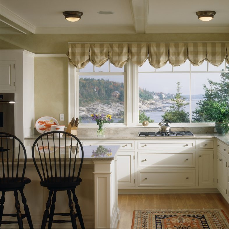 knickerbocker-group-project-pumpkin-way-maine-estate-coastal-living