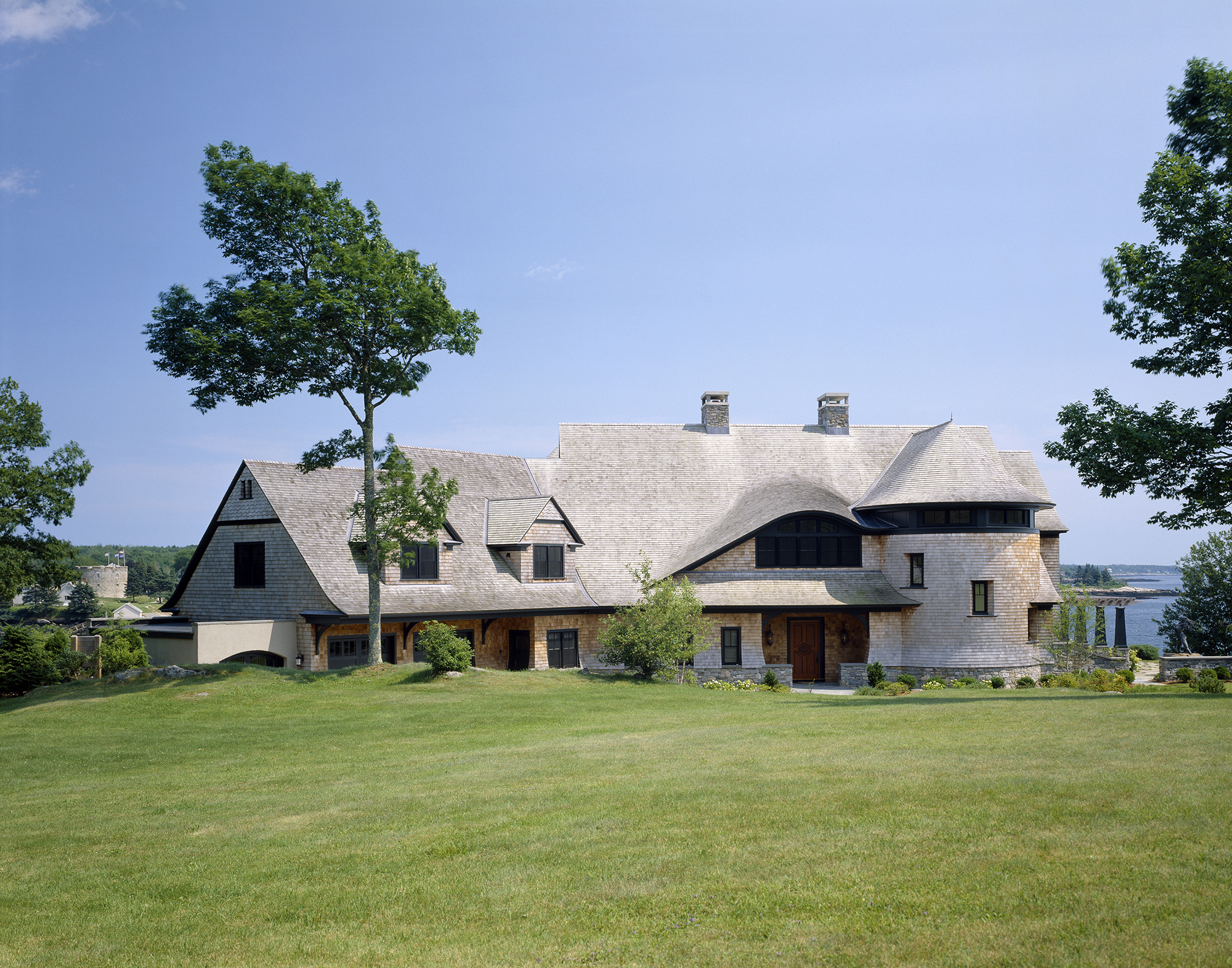 knickerbocker-group-project-barbican-shingle-style-maine-coast