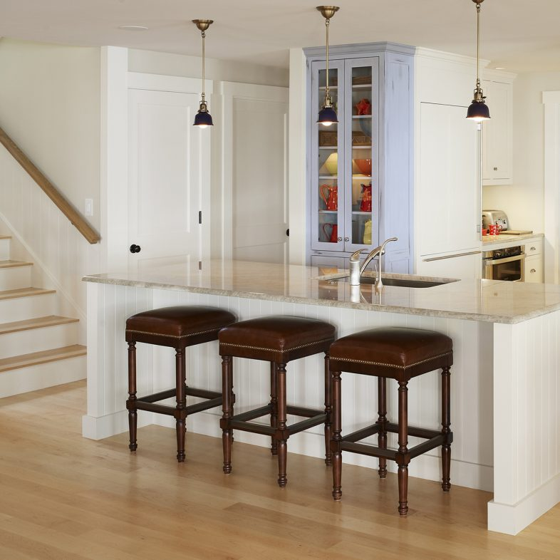 knickerbocker-group-project-south-ledges-maine-cottage-coastal-renovation
