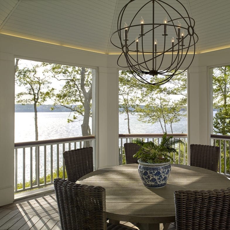 knickerbocker-group-project-summer-haven-maine-estate-family-home