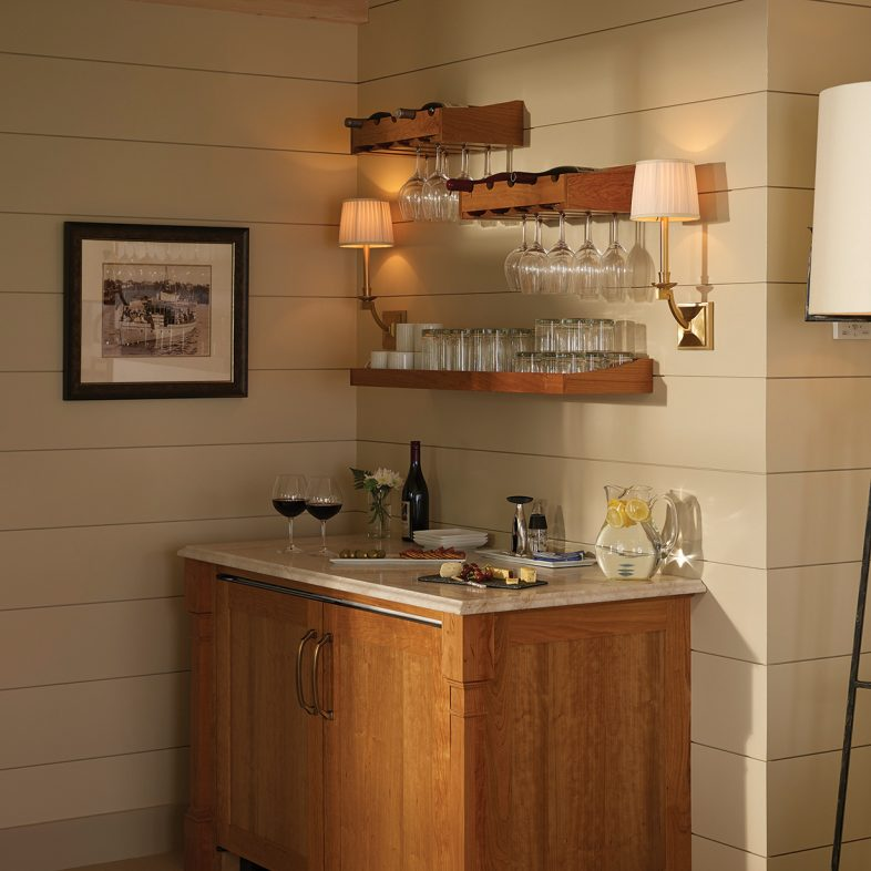 knickerbocker-group-project-boothbay-town-landing-barn-maine-coastal-living