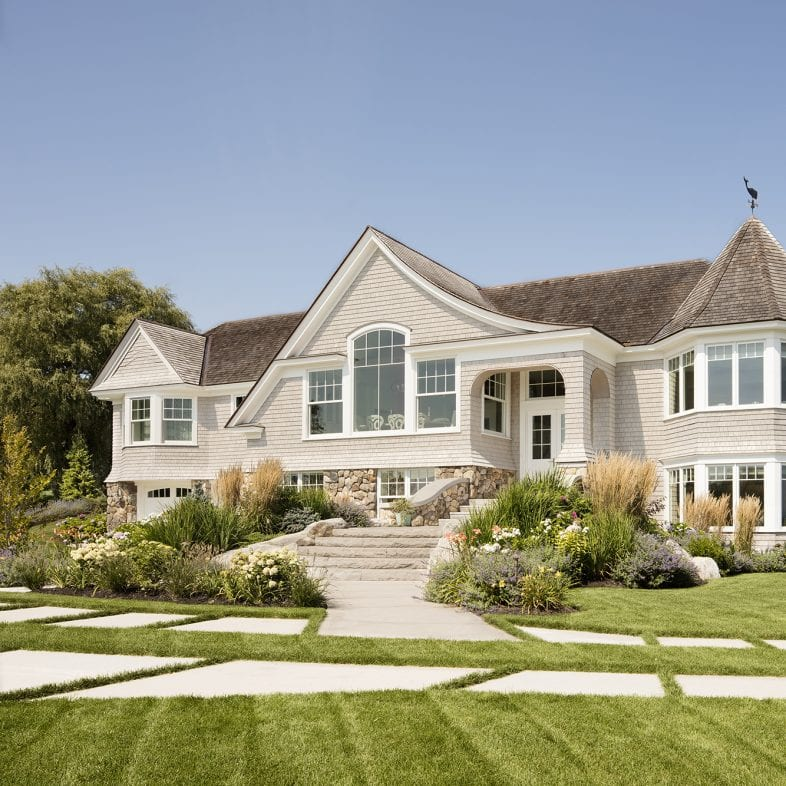 knickerbocker-group-project-whales-watch-urban-dwellings-maine-coastal-estate