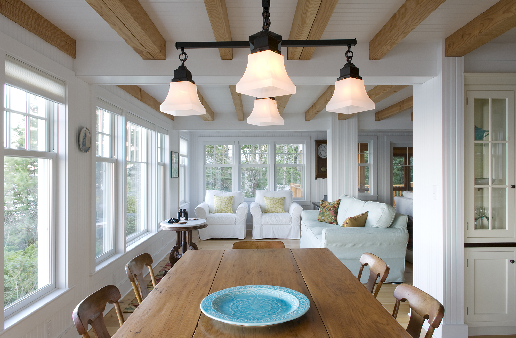 knickerbocker-group-project-bayberry-maine-coastal-home