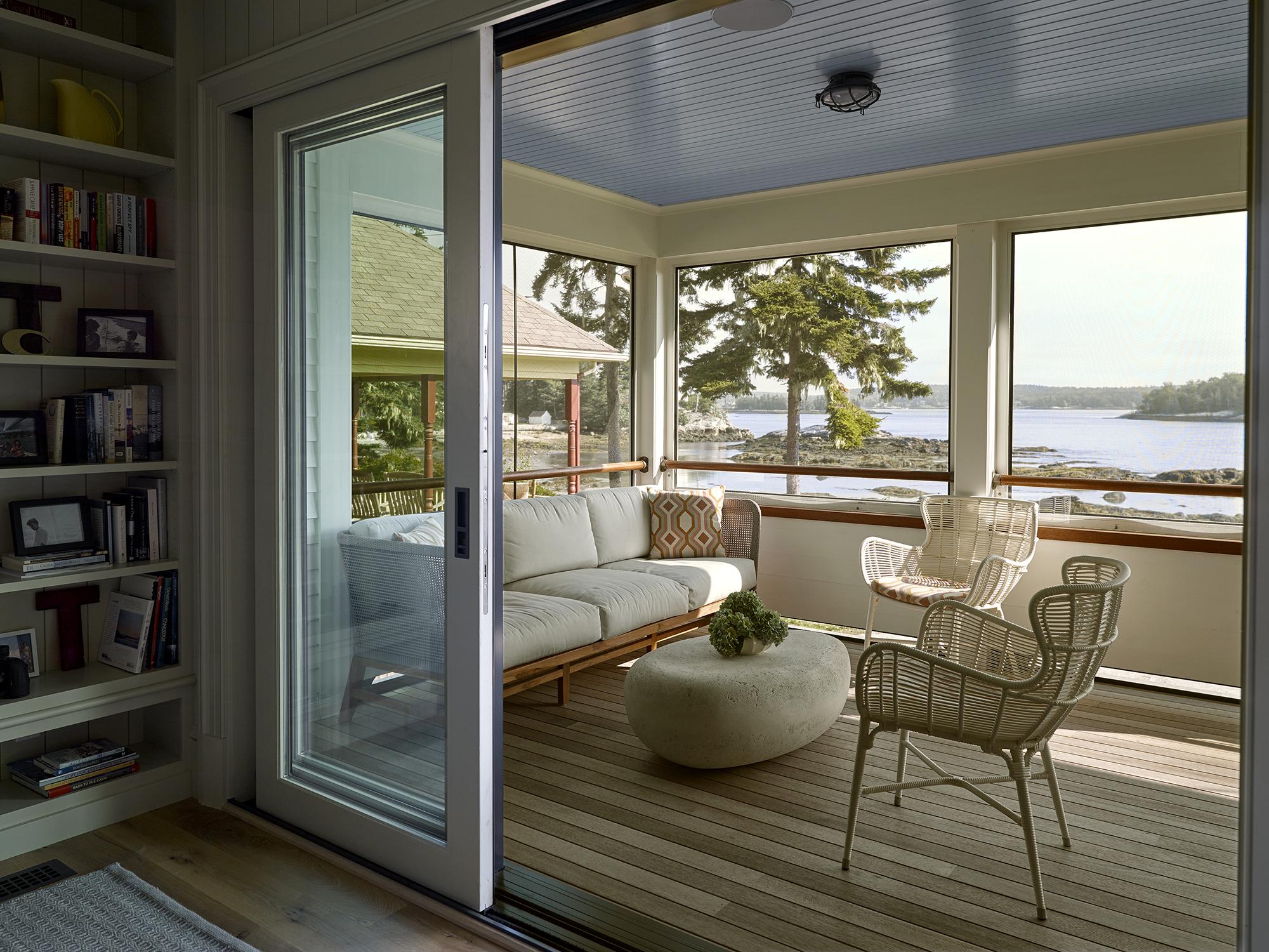 knickerbocker-group-project-capitol-island-cottage-family-coastal-living
