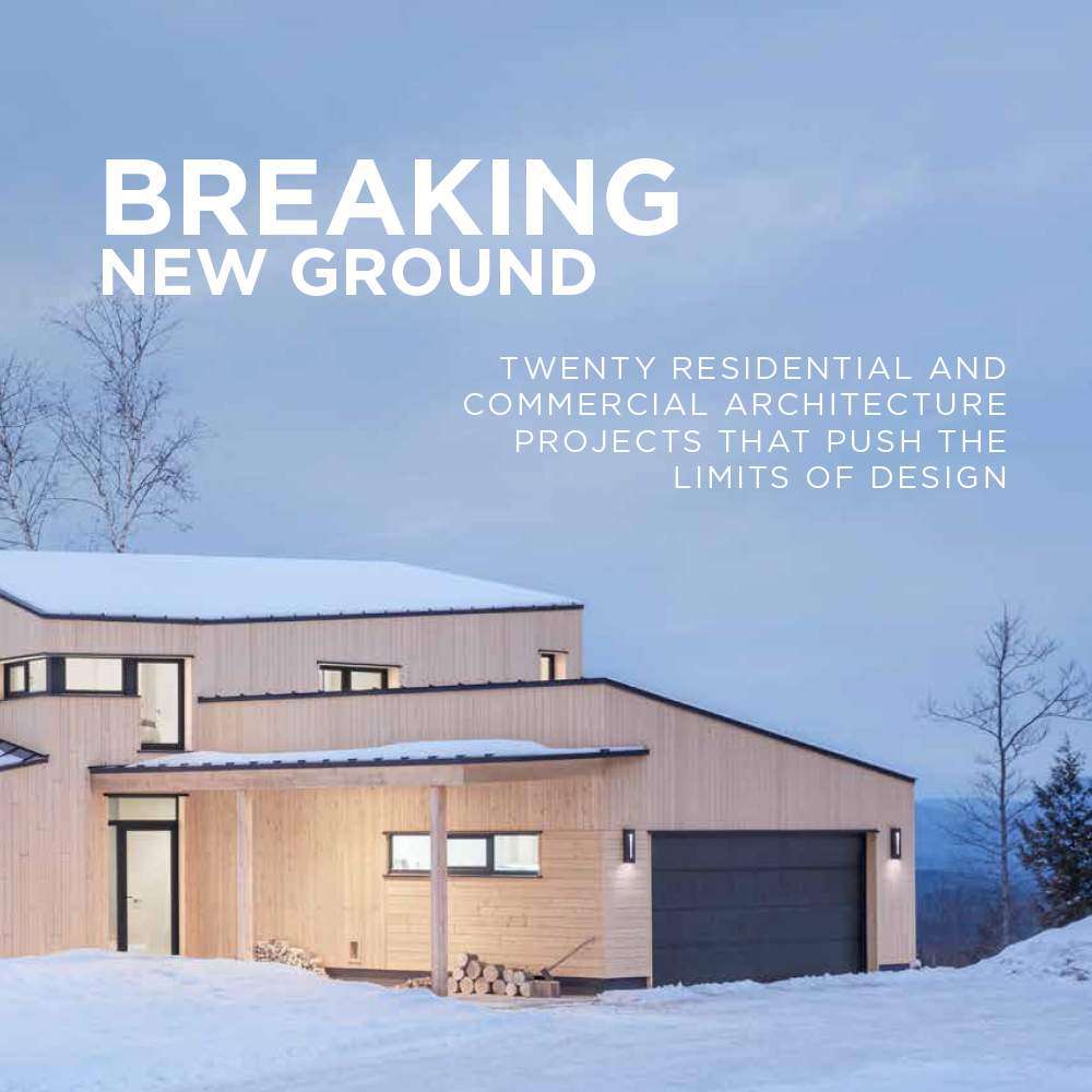 Maine-Home-+-Design-December-2018-Architecture-Issue-Knickerbocker-Group-Umami-Point